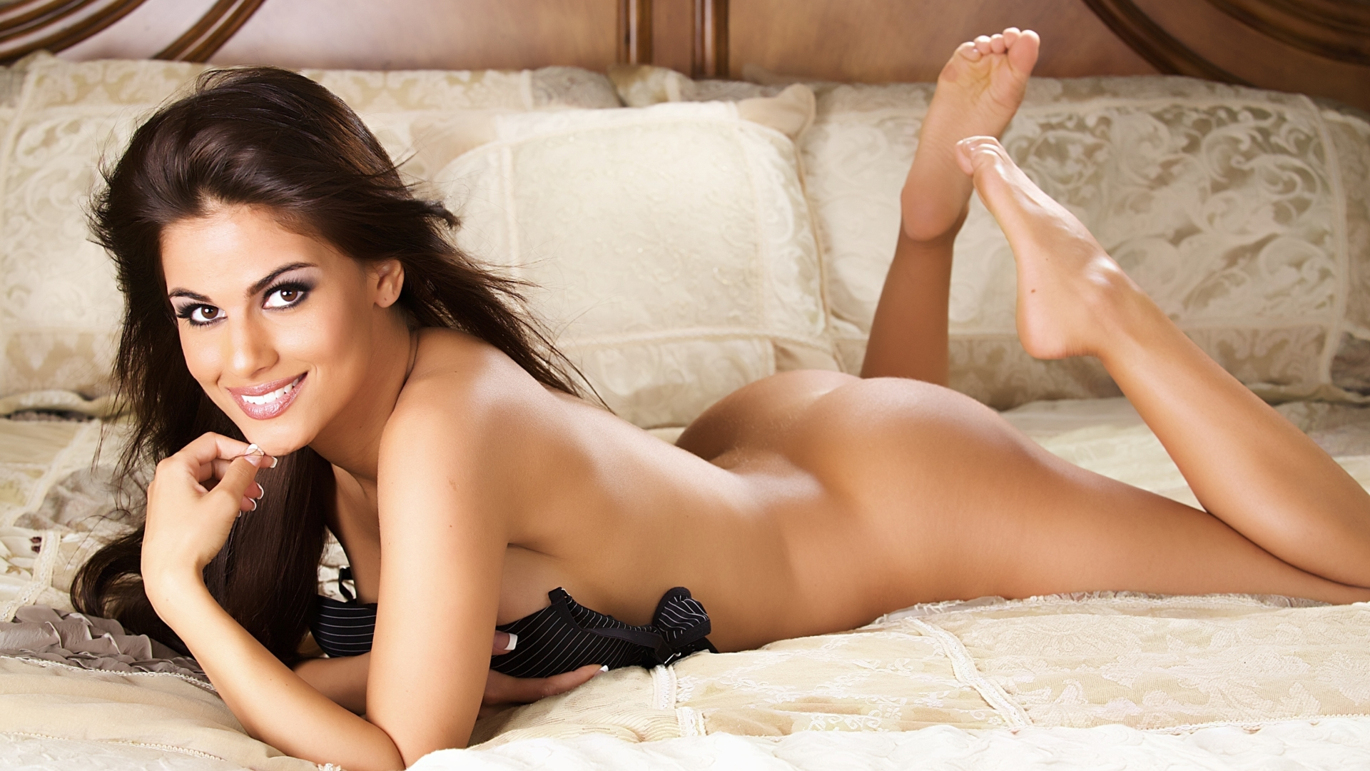 Orlando escorts are totally perfect for you